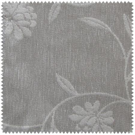 Tecidos para Decoração Jacquard 16