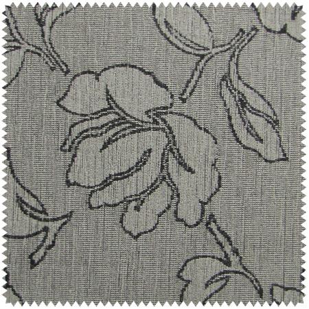 Tecidos para Decoração Jacquard 09