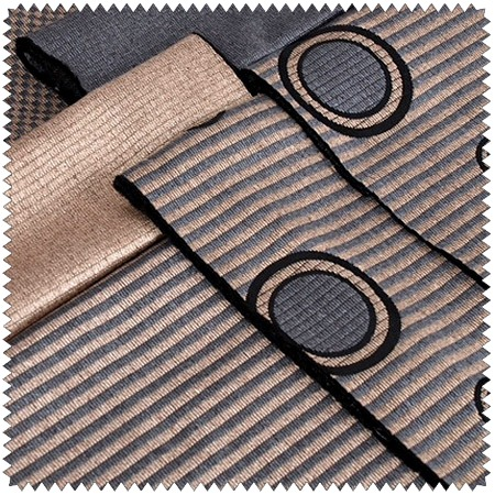 Tecidos para Decoração Seda Viscose